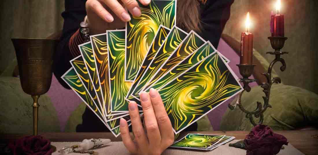 tarot-economico-cartas